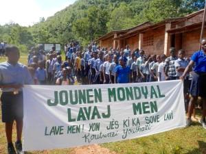 school & banner (3)