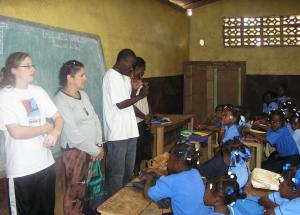 classroom-teaching